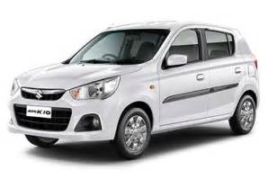Maruti Suzuki Alto K10 On Road Price Maruti Alto K10 On Road Price And Offers In Pune Mycar