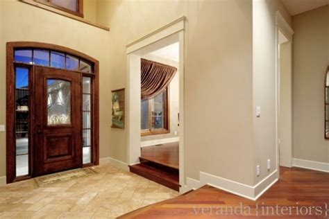 vaulted foyer vaulted foyer traditional entry calgary by veranda