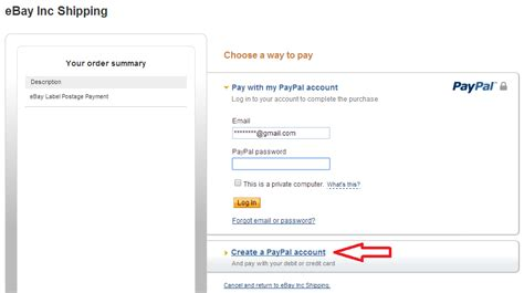 can i make a paypal account with a debit card create your paypal account it s free to sign up paypal