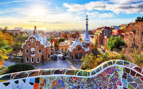 fly to spain for 314 trip travel leisure