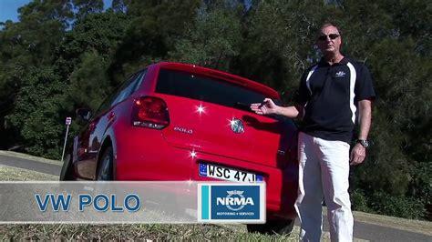 nrma car seat ratings volkswagen polo 2010 car review nrma drivers seat