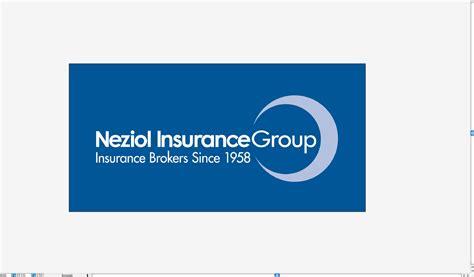 Brampton Car Insurance Quotes Online   tinadh.com