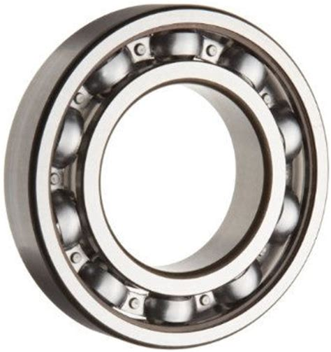 Bearing Low Speed 6008 Zz Toyo 6312 c3 skf skf groove bearings bearing king