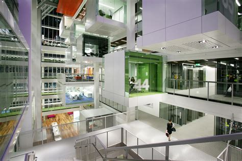 macquarie bank office reinventing green building by jerry yudelson