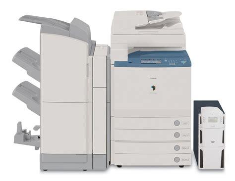 Printer Canon Ir Canon Imagerunner C5185 Toner Cartridges