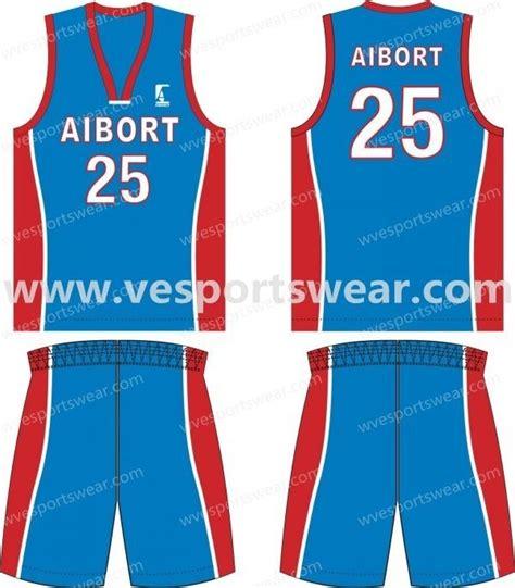pattern maker new jersey 13 best basketball kit images on pinterest basketball