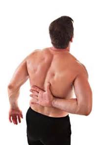 Shoulder blade pain left right under between scapula share the