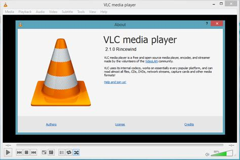 windows media player for android free siarsceal vlc player for windows 7