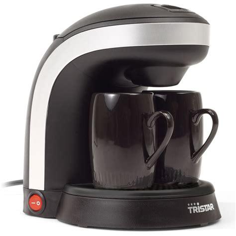 kaffeemaschine 2 tassen test mini kaffeemaschine 2 tassen cing kaffeeautmonat