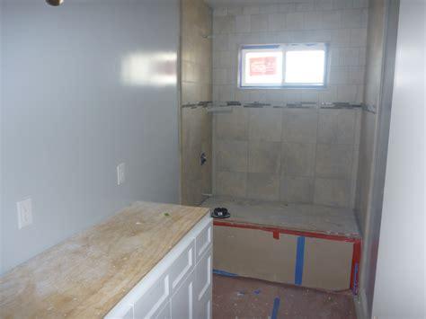 bathroom renovation torrance