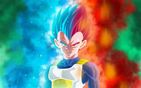 dragon ball super mobile wallpaper vegeta dragon ball super wallpapers hd wallpapers id