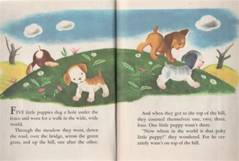 Poky Puppy And The Patchwork Blanket - poky puppy and the patchwork blanket 28 images the
