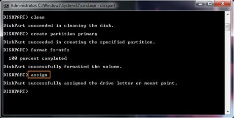 format hard drive c how to format hard drive using command prompt tutorial