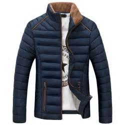 light mens jackets image gallery light jackets for
