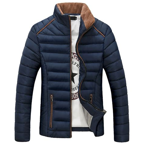 image gallery jacket design image gallery light jackets for men