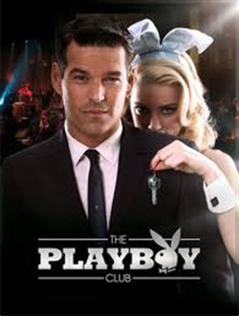 swing playboy show review the playboy club tv show it ain t no mad men baby