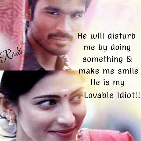 love quotes tamil facebook tamil movie images with love quotes for whatsapp facebook