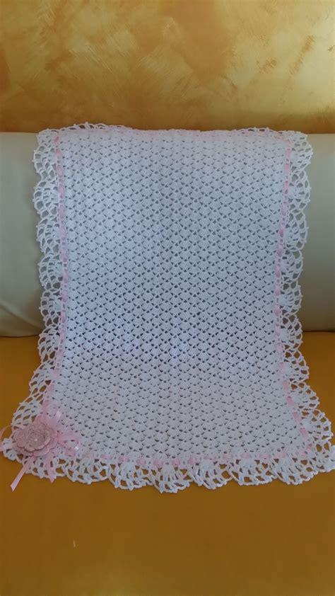 per neonati oltre 25 fantastiche idee su coperte per neonato su