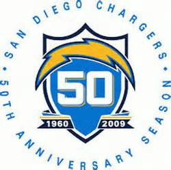 2009 san diego chargers roster san diego chargers 2000 s tailgating jerseys custom