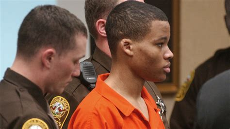 john allen muhammad biography video life without parole sentences for d c sniper thrown out