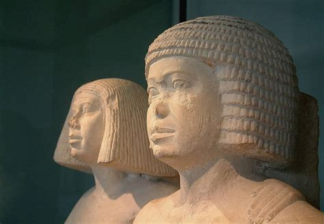 information on egyptain hairstlyes for and changing beauty the use of elaborate wigs in ancient