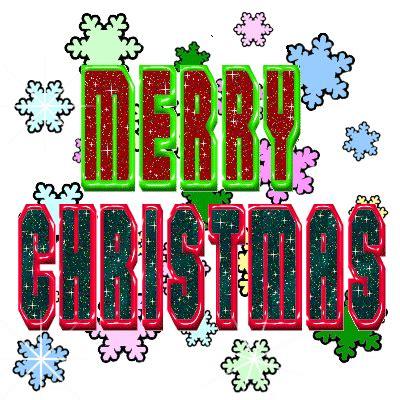clipart natalizi glitter natalizi immagini gif animate clipart 100