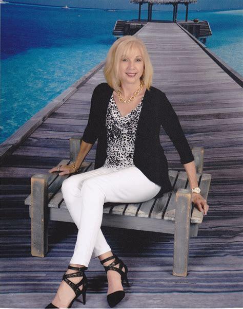 florida fashion for mature women fashion over 50 cruise fashion southern hospitality