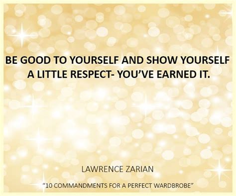 10 Commandments For A Wardrobe 17 best images about zarian s 10 commandments for a wardrobe on