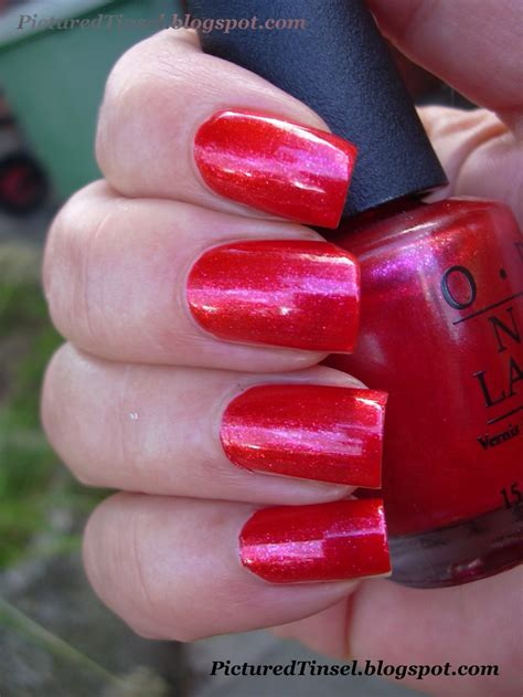 Opi Animal Istic picturedtinsel opi muppet collection teil 1 opi excuse
