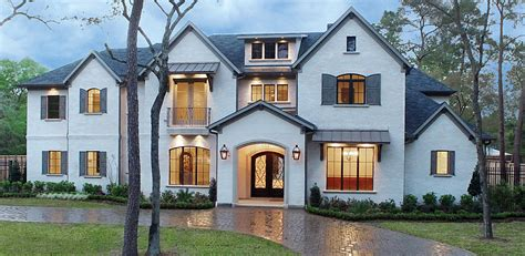 homes for sale luxury real estate houston tx greenwood