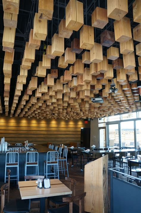 wood ceilings and walls images