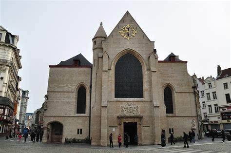 imagenes de iglesias judias primavera sulcitana iglesias 18 19 giugno 2016