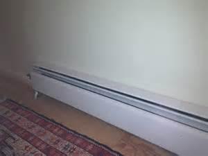 Modern Water Baseboard Heaters Heater Covers Myideasbedroom