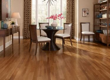 Casa Flooring by Casa De Colour 3 4 Quot X 3 1 4 Quot Almond Birch Lumber Liquidators Canada