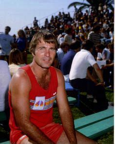 battle of the network stars poolside intros nov 79 gil - Dream Boat Eng Sub