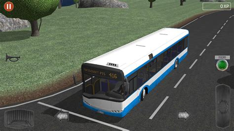 game mod android public public transport simulator android apps on google play