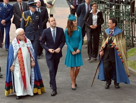 Royal Skirt Mauri 2 kate middleton s 2014 tour dresses pictures of all the