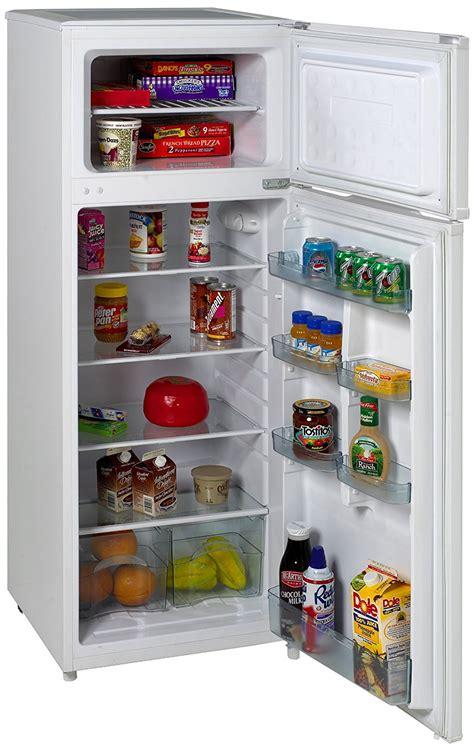 Apartment Size Fridge Weight Apartment Size Refrigerators Webnuggetz