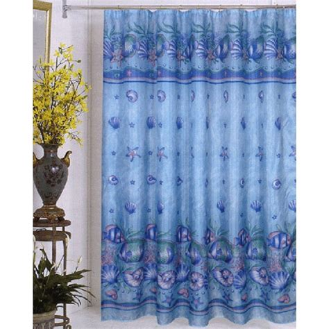 Tropical Shower Curtains Tropical Shower Curtain Furniture Ideas Deltaangelgroup
