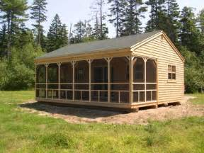 Shed With Porch Plans Free by Shed With Porch Pdf Plans For A Pool Shed Planpdffree
