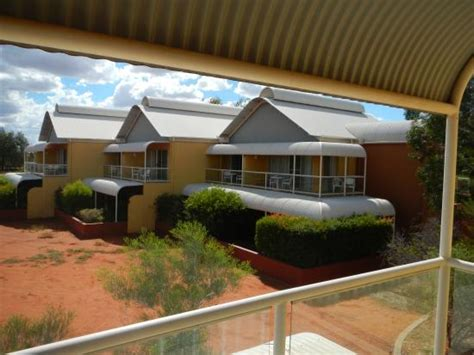 desert gardens hotels ayers rock resort picture of