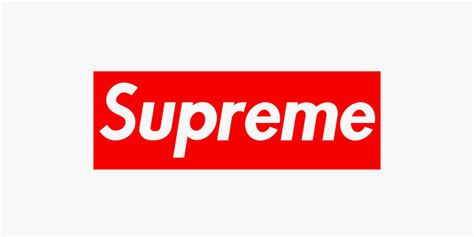 supreme uk the effects of supreme s new uk european shop
