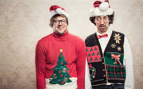 Attractive Most Ugly Christmas Sweater #2: Ugly-christmas-sweater-history-ftr.jpg