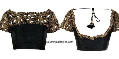 boat neck work tops boat neck blouse designs top 10 boat neck patterns