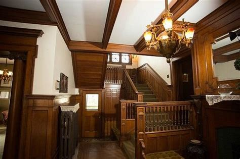 ludington bed and breakfast cartier mansion bed breakfast prices b b reviews