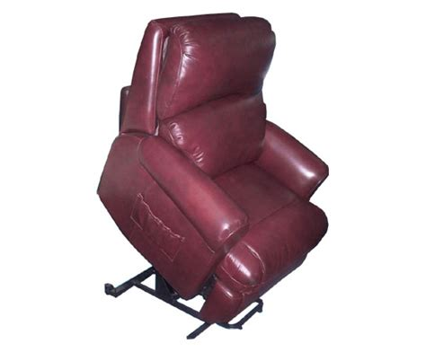 electric recliner chairs geelong canterbuty lift chair roth newton recliner warehouse