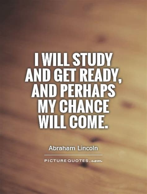 Study Quotes Motivational Quotes For Studying Quotesgram