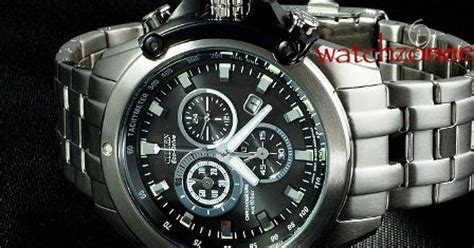 Jam K E Spade Murah jam tangan original murah citizen