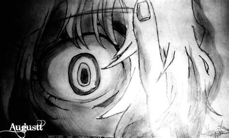 imagenes a blanco y negro con sombra mis dibujos pintados con photoshop parte i taringa