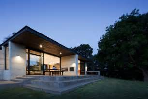 One storey modern house design architecture nice single storey